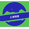 лого-нов